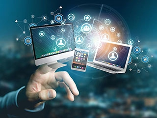 螞蚜網專業的服務技能交易平臺,提供兼職,接單,私活等各種服務技能服務