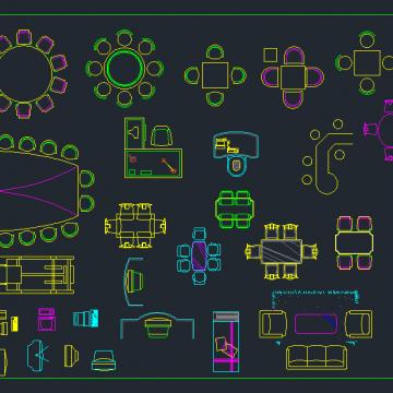 细致做CAD图,完美完成每一单【念上我|线上服务】