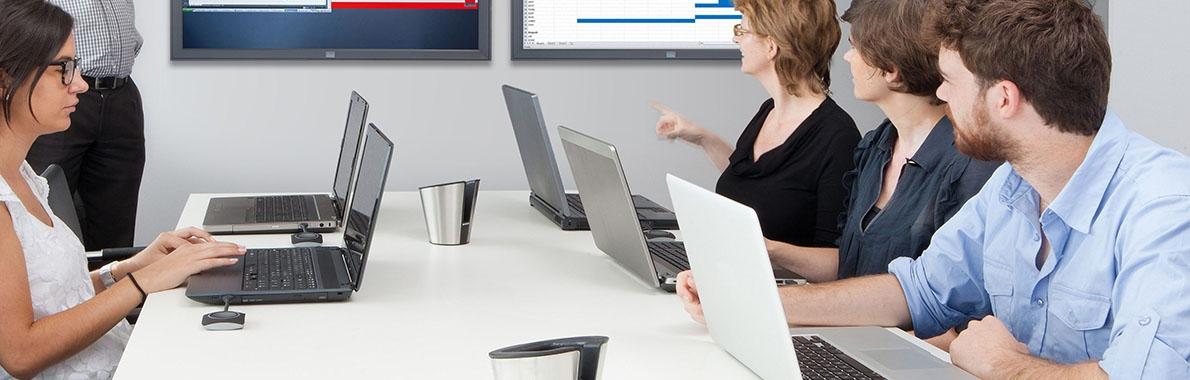 【软件开发|企业管理软件】企业管理软件优质服务_企业管理软件任务订单_企业管理软件专业服务商-蚂蚜网(兼职|接单|私活|外包)