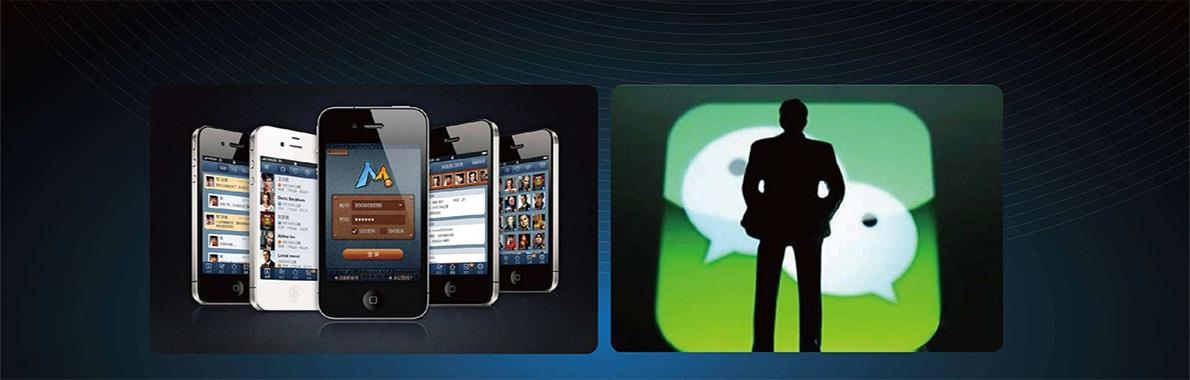 【销售运营|微信营销】微信营销优质服务_微信营销任务订单_微信营销专业服务商-蚂蚜网(兼职|接单|私活|外包)