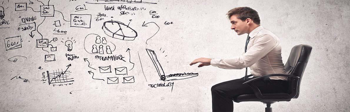 【销售运营|文案写作】文案写作优质服务_文案写作任务订单_文案写作专业服务商-蚂蚜网(兼职|接单|私活|外包)