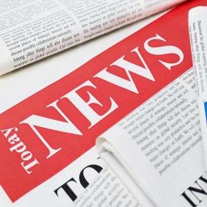 资讯商务分享圈服务分享社区圈子