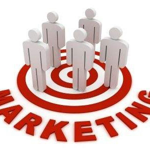 采购俱乐部论坛圈:采购、商贸、商务、商铺分享交流圈。