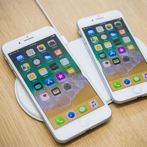 智能手机交流圈:手机大咖、手机资讯、手机时尚、手机装饰、手机维修分享交流圈。