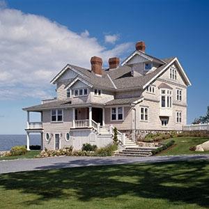 装修设计大咖圈:邀请房屋设计、别墅修建、房子装修、家居设计、园林设计等爱好加入交流与分享。