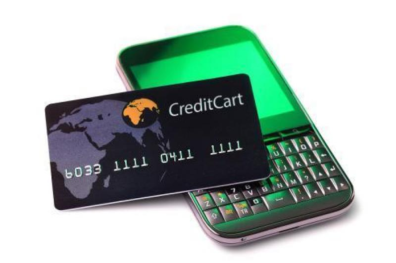 信用卡经常最低还款会怎么样呢?时间久了这些后果你要知道