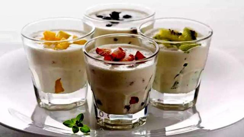 【健康】酸奶市场水很深?看完这六个问题你就知道了