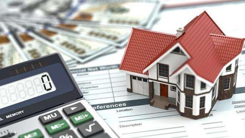【家居】房产过户给子女费用是多少 哪种过户方式最省钱