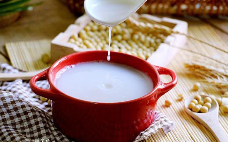 比豆浆和粥更好的早餐,这7种,让你一周不重样,营养多还省事