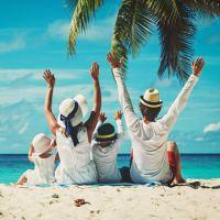 旅游类服务分享话题