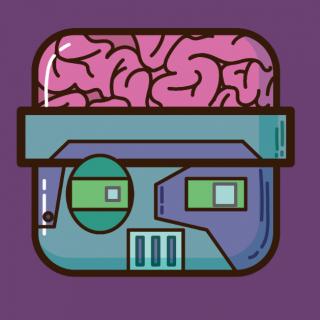 基汽人插画设计工作室觅知友社区分享服务商