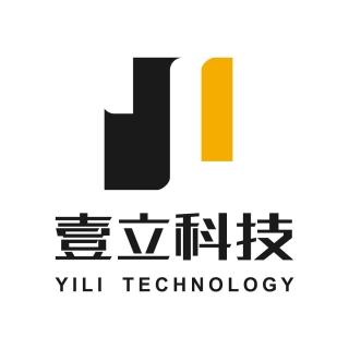 壹立科技软件研发服务经营服务: 系统开发 企业软件 电商系统软件 网络推广