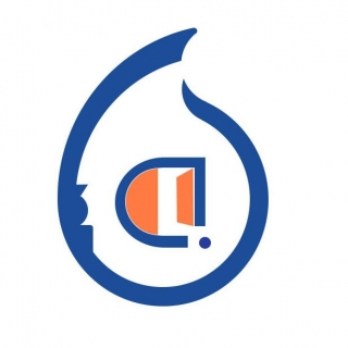 杭州滴点创客装饰有限公司经营服务: 设计公司/设计师