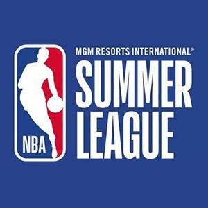 【NBA篮球社友圈】最新消息:安东尼将参加尼克斯队内训练赛,为重返纽约做准备?-觅知友社区(兴趣|资讯|时尚|生活)