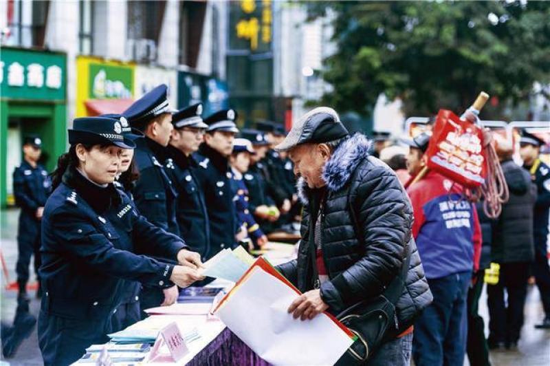 中国民间反传销圈子现状:从传销退出后,他走上了职业反传销之路