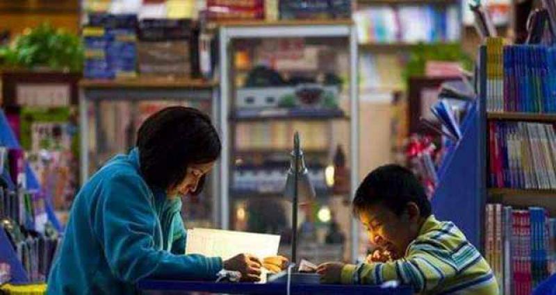 【很酷不放纵】教育部:给家长布置作业的问题必须解决,如违反将查处