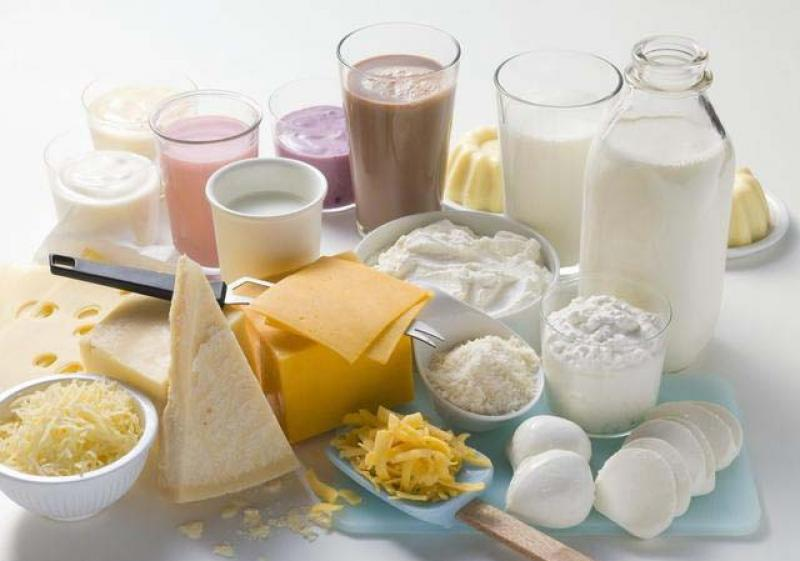 【大牌狂傲小淑女】体重蹭蹭往上涨,十有八九有这9个饮食偏好!反过来,体重嗖嗖降