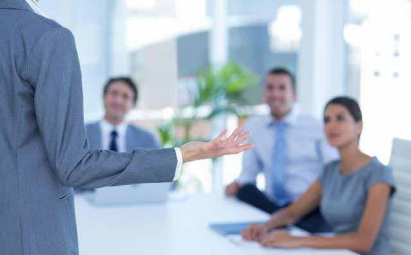 """【有种帅逼叫天天】老板布置工作你只会说""""好""""?高情商的人不忙着答应,而用6个字"""