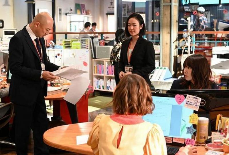 中国式饭局:每个人都是演员,认真卖力地扮演着自己的角色