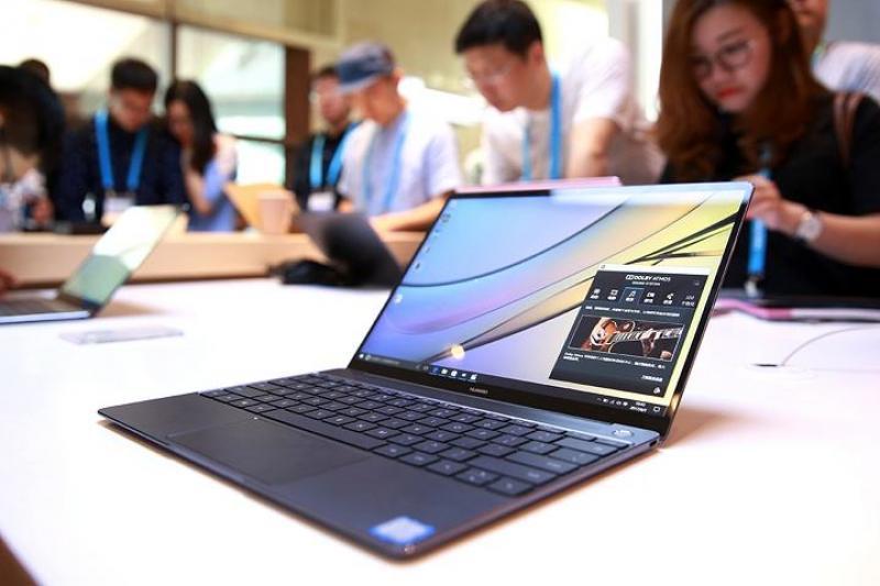 【清风竹间行】连续7年销量低迷,3大原因让个人电脑市场一朝回暖