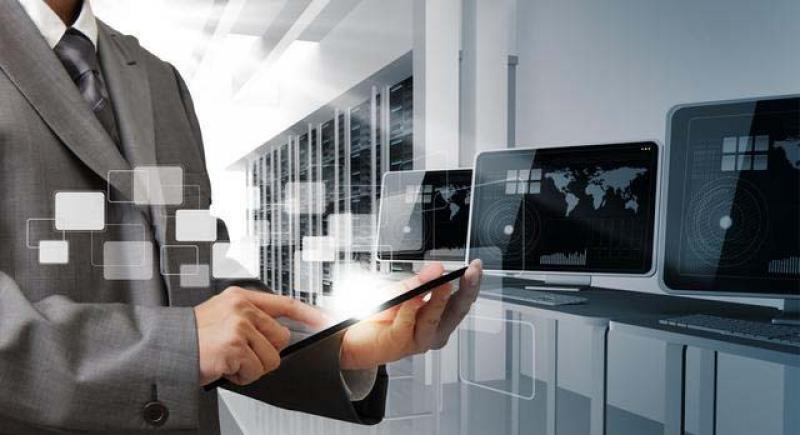 【科技】高科技不再无国界,华为之后,BAT等科技公司要勇于科技担当