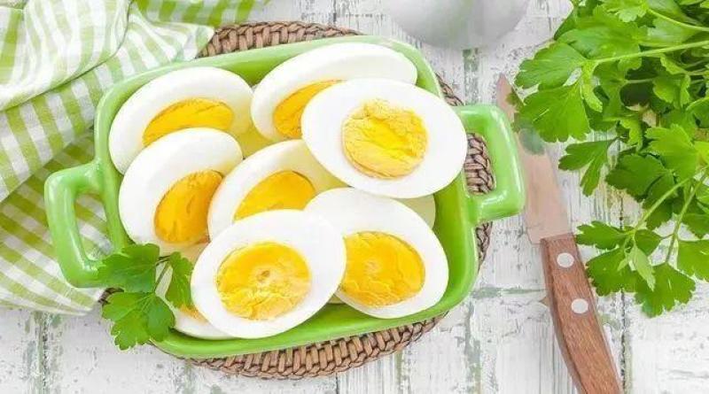 吃鸡蛋不要做这 10 件事,第一条就很有用
