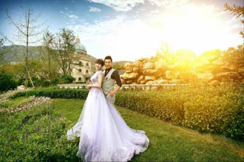 找婚庆应该注意什么 最实用的婚庆选择攻略