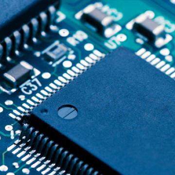 单片机及嵌入式系统的软件及硬件开发
