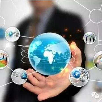 快速定制基于oracle+j2ee的订单或信息管理系统【赛程电子科技有限公司|线上服务】