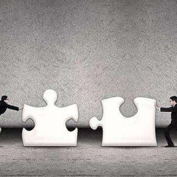 市场推广策划-宣传文案策划-媒体从业者主笔【天机策划|线上服务】