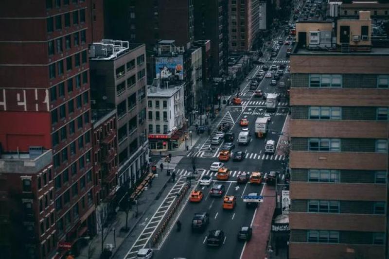 【霸气的大虫】底层应试教育、中产素质教育、顶层精英教育,美国的今天是中国的明天