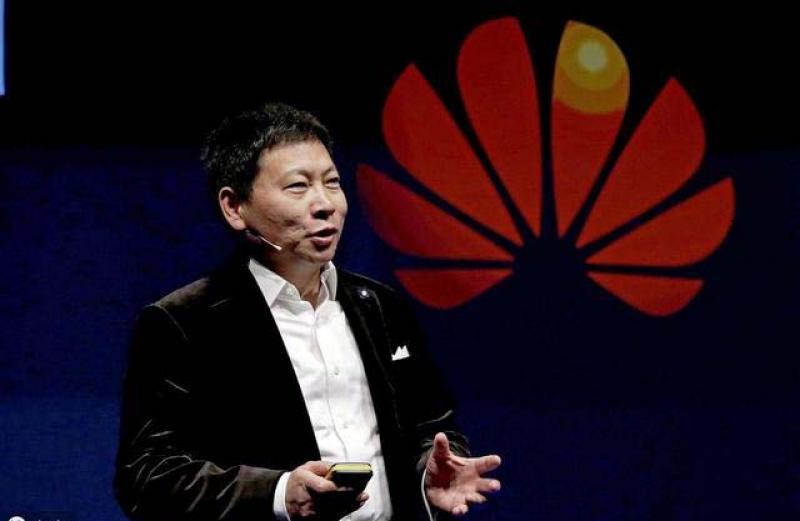 【夜游三国】华为鸿蒙系统能挑战谷歌安卓吗?