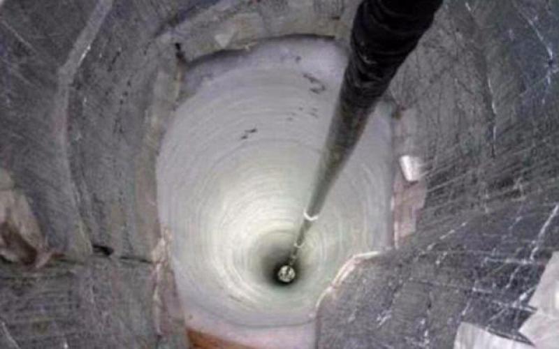 【木有牙的兔纸】苏联挖地球十年,深度到12262米停止,49年后知道答案