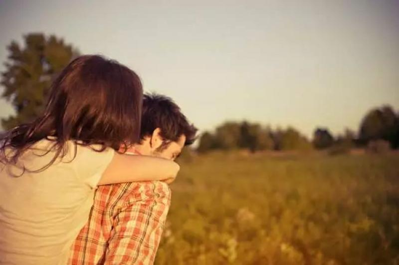 【踏笛声过桥】曾经童话般的爱情真的敌不过婚姻的一地鸡毛?