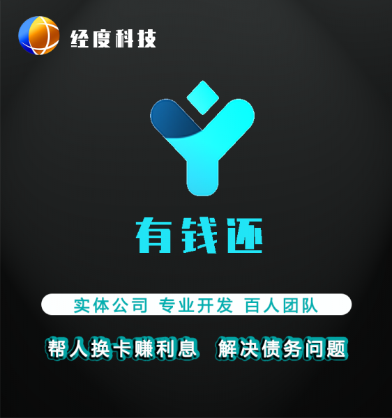http://www.vmaya.com/shop_m_topic_m_tskey_m_t3377915665422667379.html