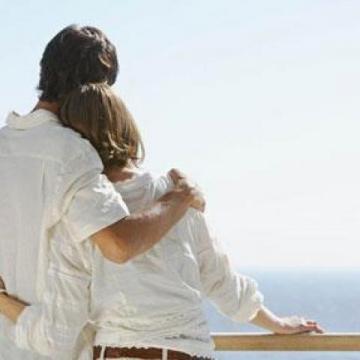 情侣关系情感咨询,调解暖和