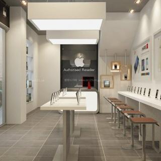 阿鲍设计经营服务: 客厅设计