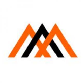 名扬设计工作室主营: 家居装修设计 设计公司/设计师