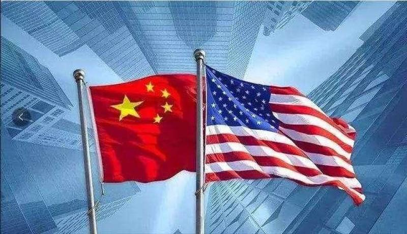 美国将脏手伸进香港、台湾,最后帮了谁?