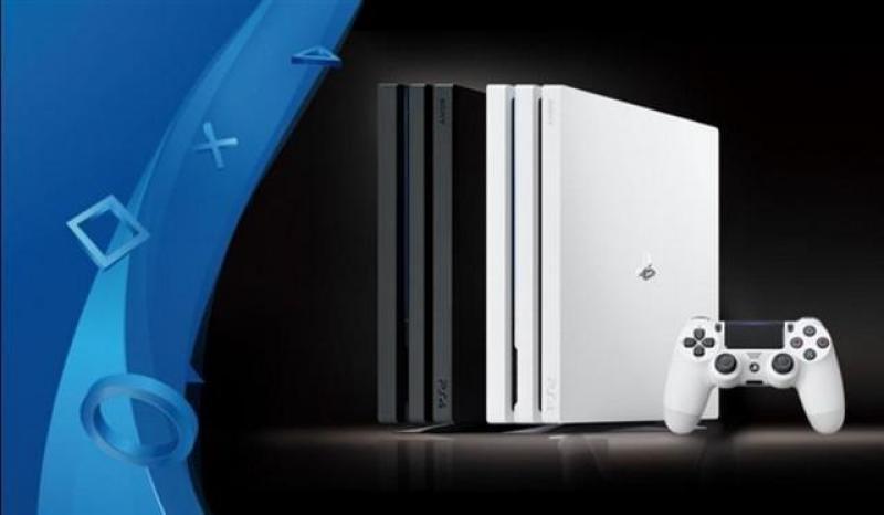 【半城柳色半声笛】PS4卖不动了!2019年最卖座的游戏机竟是它