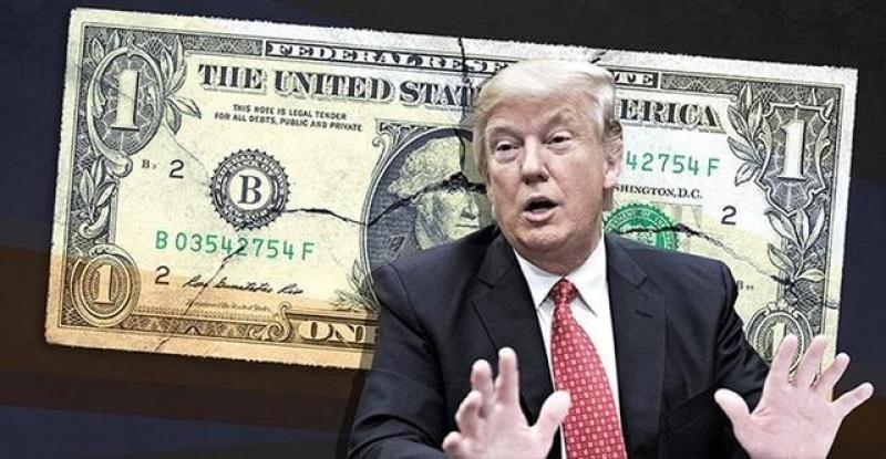 【少年维特斯】伊朗用人民币替美元,中国打破沉默发黄金信号后,美联储或正担忧