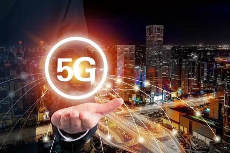 """当5G来敲门:基站进小区难,物业索要30万""""协调费"""""""