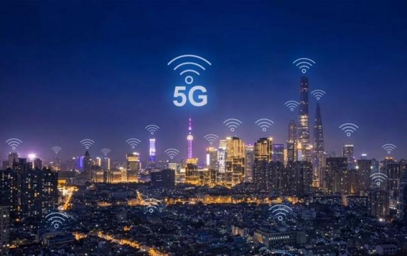 """【唐伯虎点蚊香】当5G来敲门:基站进小区难,物业索要30万""""协调费"""""""