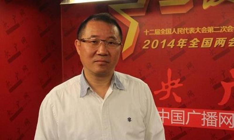 上市公司老板,抢了李云龙的老婆,如今坐了牢?
