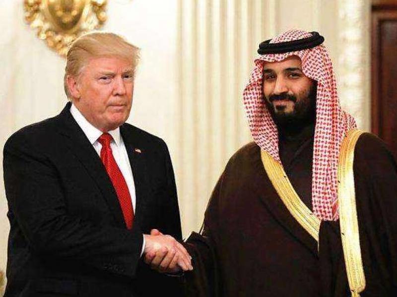 不再忍让!伊朗最高领袖发话,轰动全球,美国白宫骑虎难下