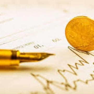 提供家庭&个人财务打理咨询 直接而简单的意见【好溢满|线上服务】