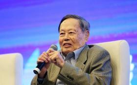 盘点那些获得诺贝尔奖的华人:他们是所有中国人的骄傲