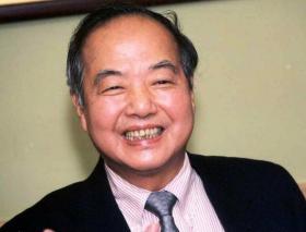 【有原则的大帅比】盘点那些获得诺贝尔奖的华人:他们是所有中国人的骄傲