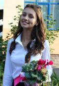 【深情款款小少爷】乌克兰人口4千多万,相貌和俄罗斯人像吗?