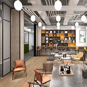 形象空间设计圈:形象空间设计圈包括办公、餐厅、店铺、商业会所等空间规划设计,为您提供办公楼装修设计,创意空间设计,空间设计服务。